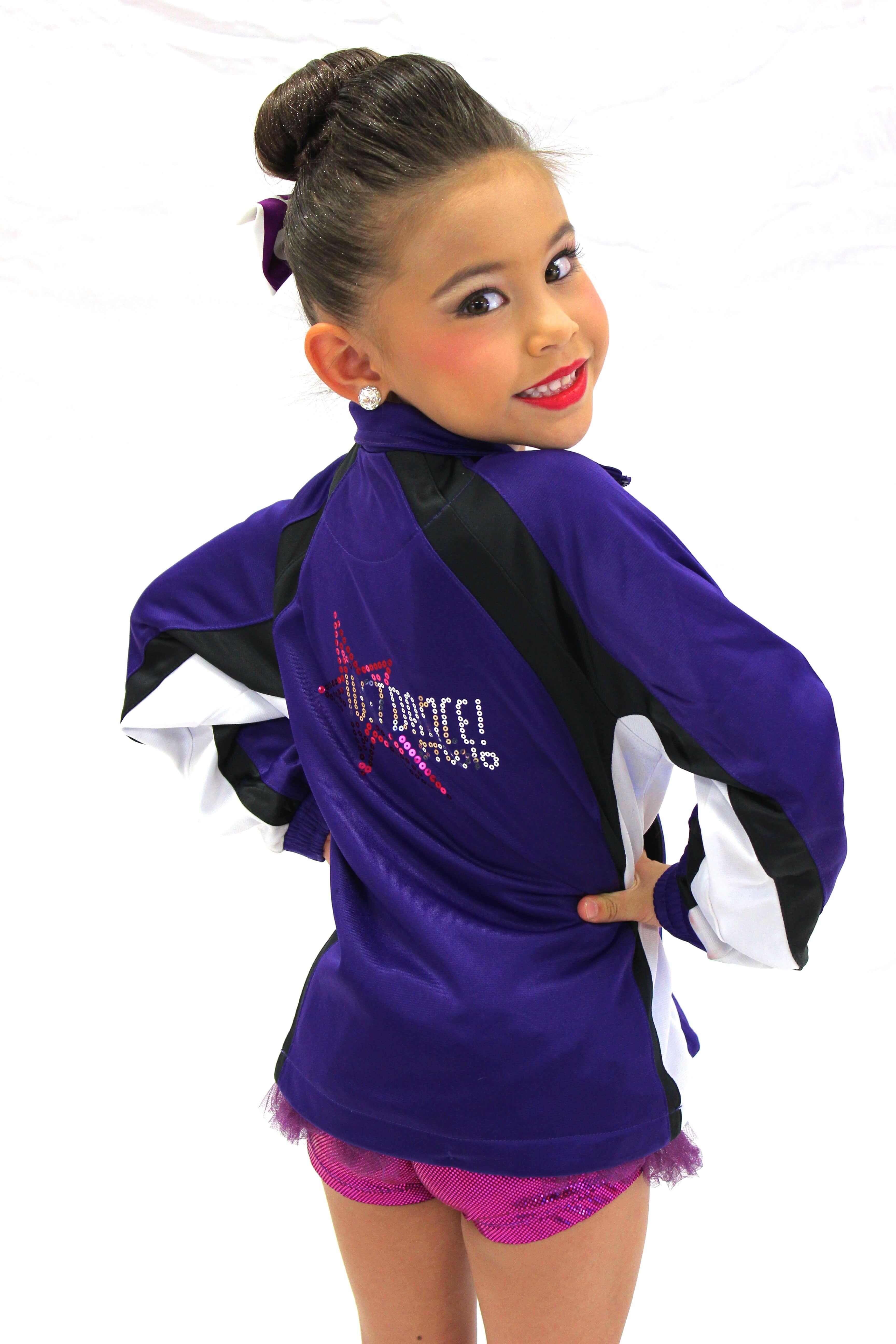 Just Dance – Dance Studio Chandler, AZ – Dance Classes near Mesa, AZ ...